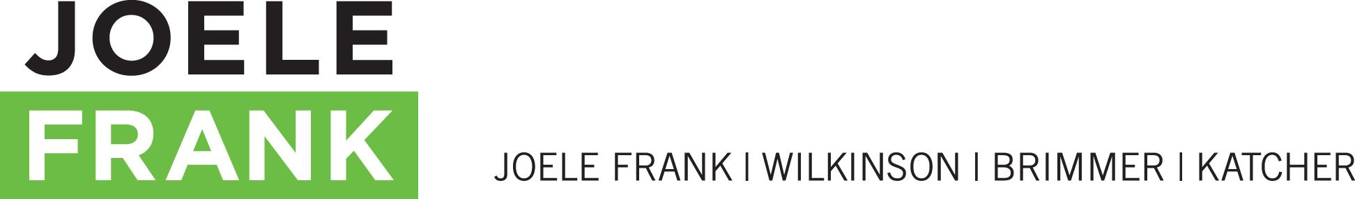 Joele Frank