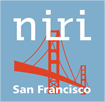NIRI San Francisco